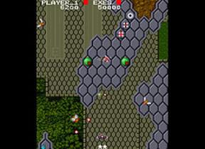 Capcom Generation 3 (Multi - 98)