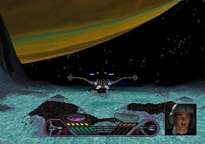 Titan wars (Multi - 95/96)