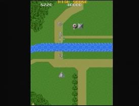 Namco Museum 2 (PS1 - 96)