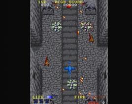 Namco Museum 5 (PS1 - 97)