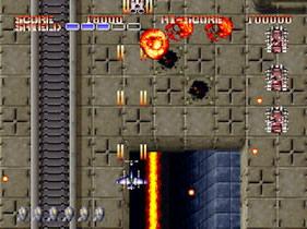 Stahlfeder (PS1 - 96)