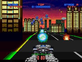 Night Striker S (Multi - 95/96)