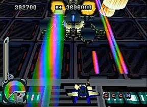 Planet Joker (Saturn - 97)
