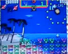 Tukai !! Slot Shooting (Multi - 96)
