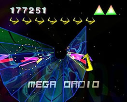 Tempest 2000 (Multi - 96)