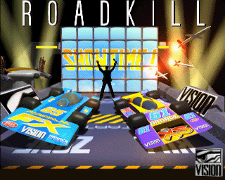 roadkill_(cd32)_01