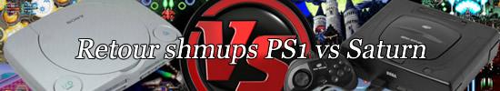 retourshmupps1sat