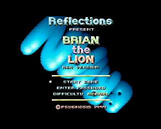 brian_the_lion_(aga)_02