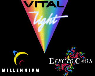 vital_light_cd32_01