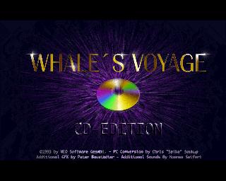 whales_voyage_(cd32)_01