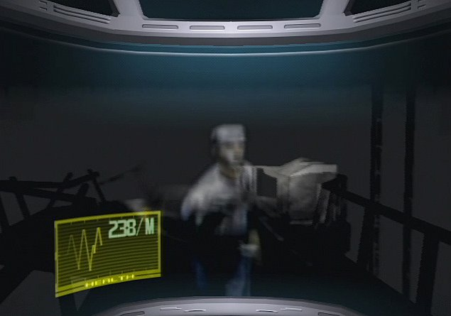 _-Echo-Night-Beyond-PS2-_