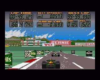 F17_Challenge_2