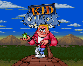 kid_chaos_01