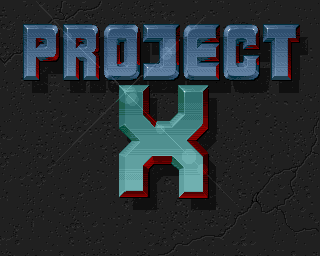 project-x_special_edition_93_01