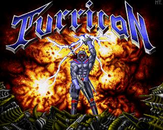 TurricanI_000