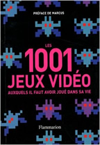 1001 jv