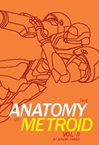 The Anatomy of Metroid Vol.2