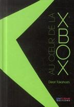 Au Coeur de la Xbox