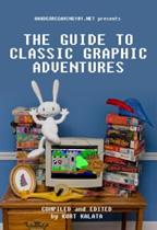 guide adventure games