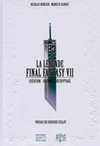 la légende FF7