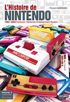L'histoire de Nintendo Vol.3