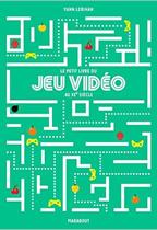 petit livre des JV