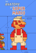 The Anatomy of Super Mario