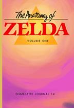 The Anatomy of Zelda