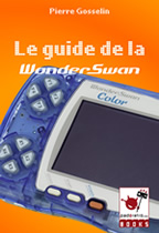 Guide WonderSwan