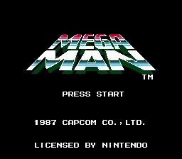 Megaman _01