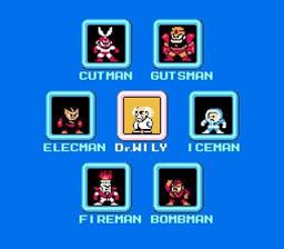 Megaman _02