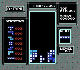 tetris14