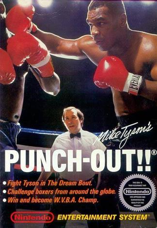 Version Tyson