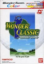 Wonder Classic