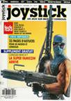 Joystick 12