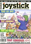 Joystick 13