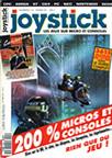 Joystick 14