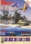 Micro News 47