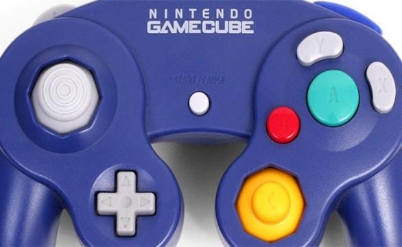 gamecube-pad