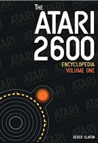 a2600