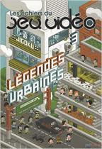legendes urbaines