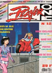 Player one 12