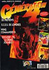 Gen4 37