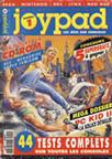 Joypad 1