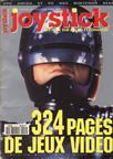 Joystick 22