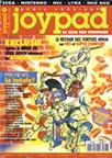 Joypad 7