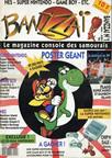 Banzzai 1