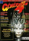 Gen4 44