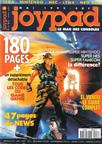 Joypad 8