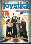 Joys 27
